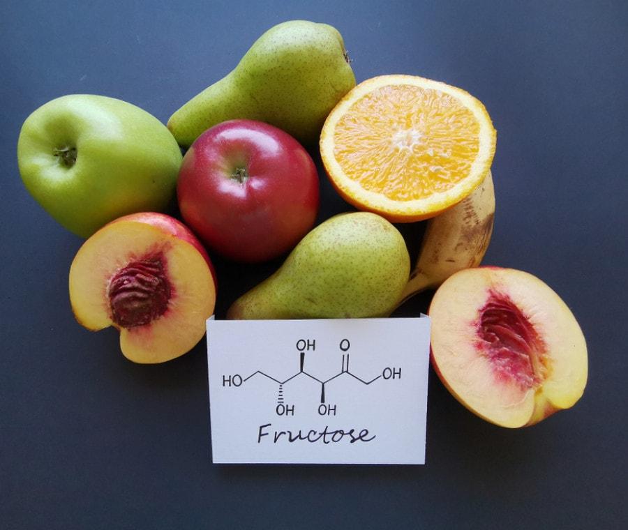 Frutta con Meno Zuccheri: Quali Sono i Frutti meno Zuccherini
