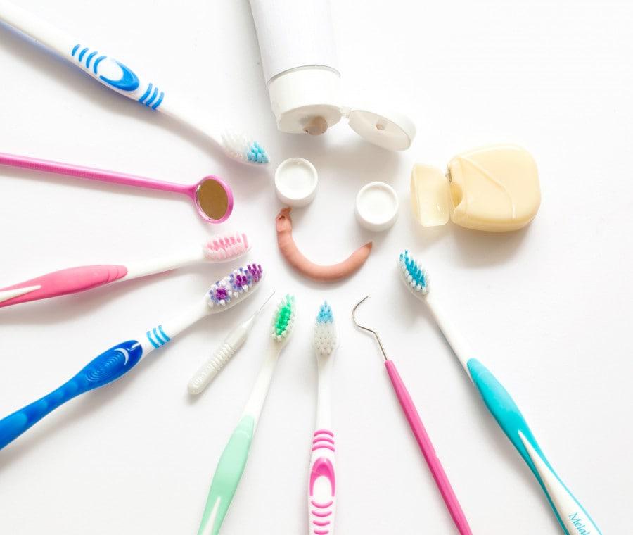 Miglior kit pulizia dei denti e igiene dentale: quale scegliere