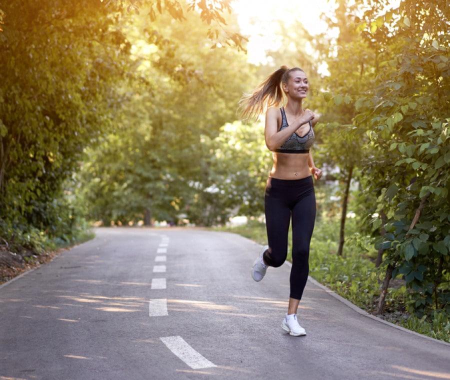 Esercizi Cardio: Frequenza Cardiaca Ideale