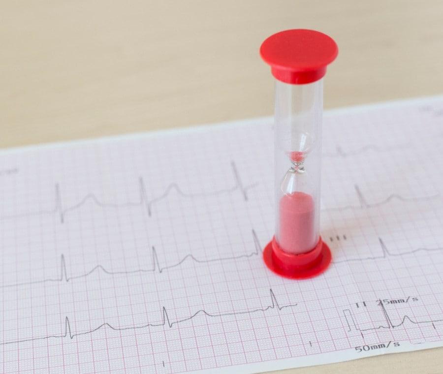 Morte Cardiaca Improvvisa: Cos'è, Sintomi, Cause e Prevenzione
