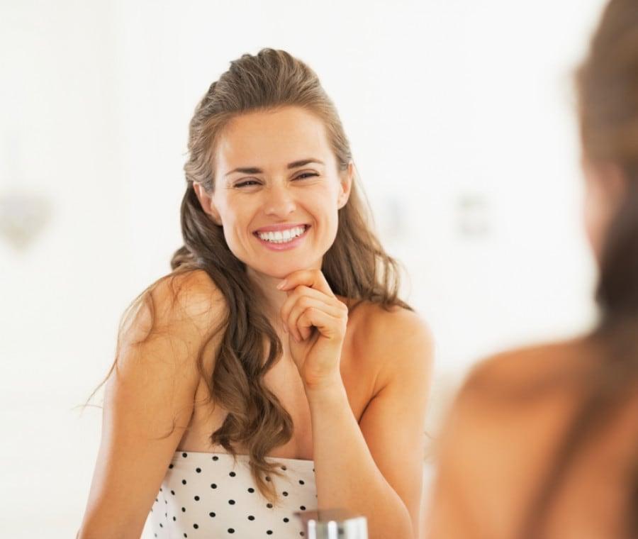 Prodotti Anti Macchie: Cosmetici per Schiarire e Prevenire le Macchie