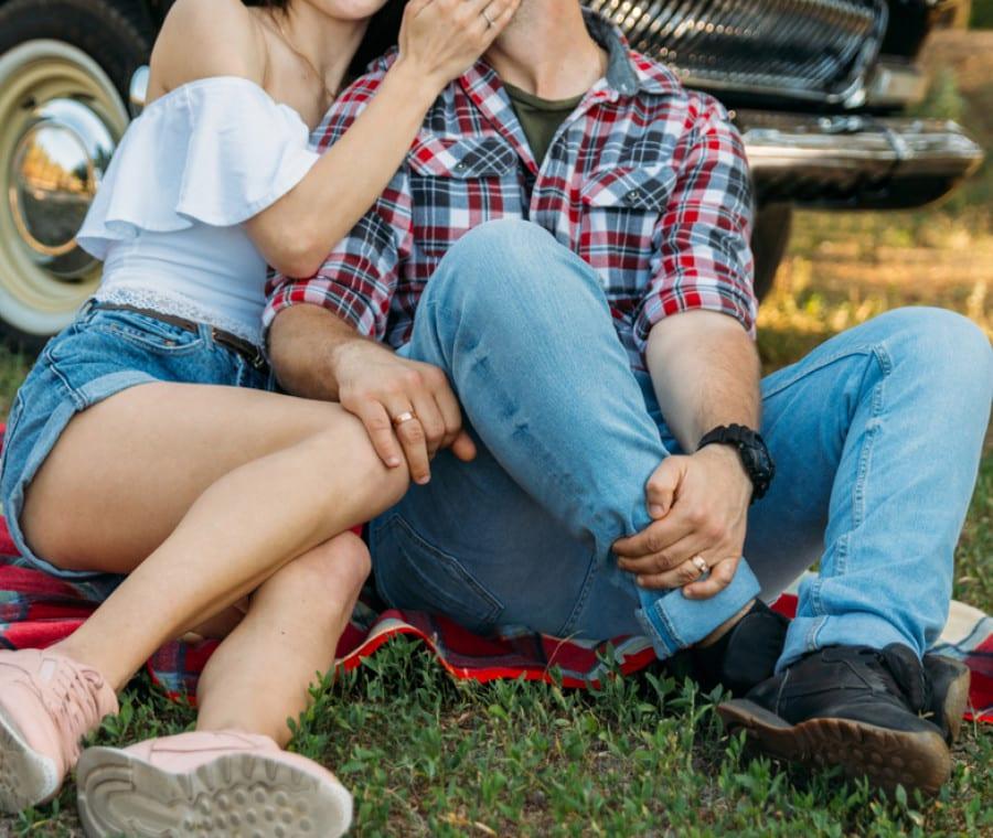 Preservativi: Quali Scegliere per il Benessere e il Sesso Sicuro in Estate
