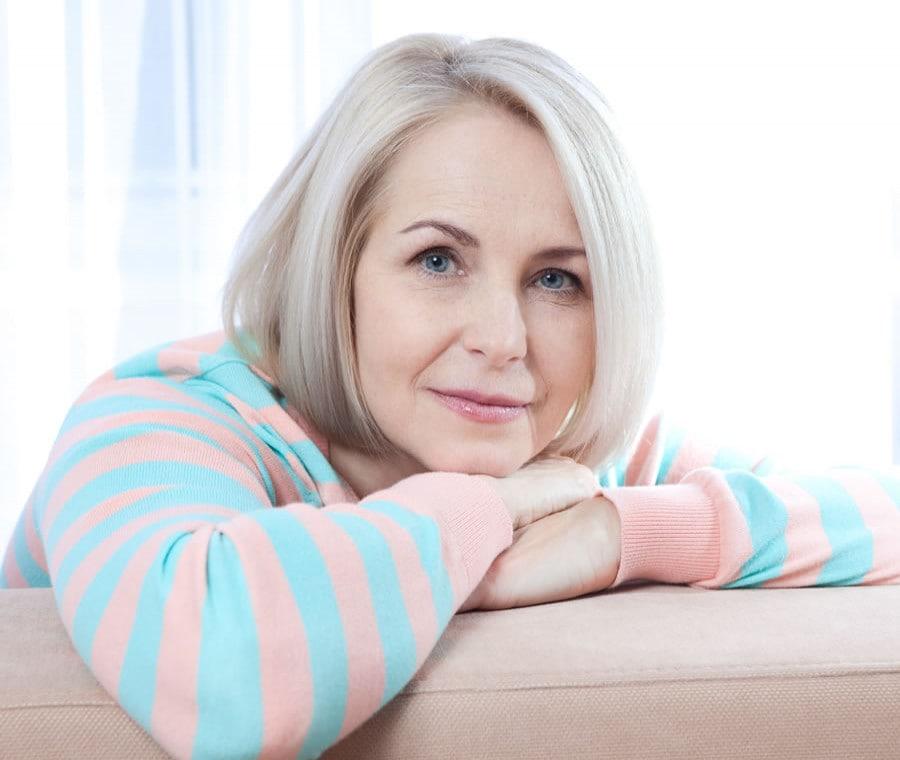 Menopausa, Premenopausa e Alterazioni del Ciclo Mestruale