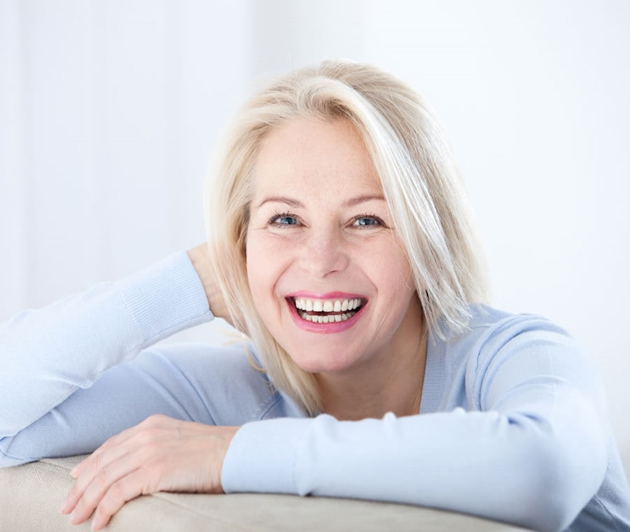 Quando Entrerò in Menopausa?