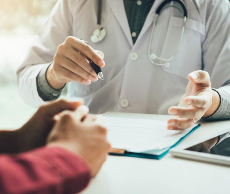 Menopausa Precoce - Diagnosi