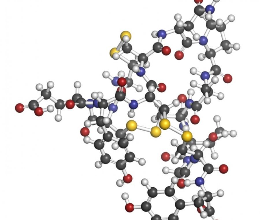 Linaclotide: A Cosa Serve ed Effetti Collaterali