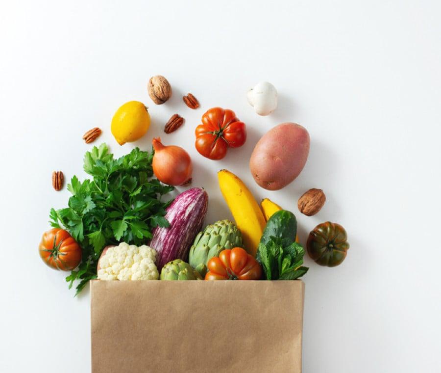 Cotture che rendono le verdure meno salutari