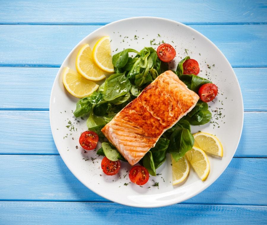 Tonno o Salmone: Qual è Più Salutare?