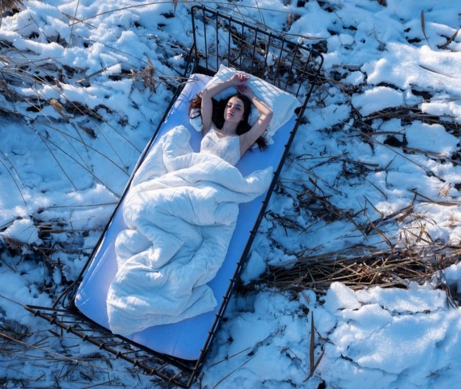 Sonno e Termoregolazione
