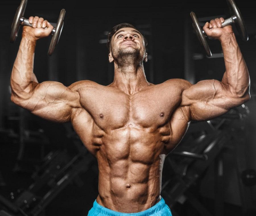 Intensità nell'Allenamento: A Cosa Serve e Tecniche di Bodybuilding