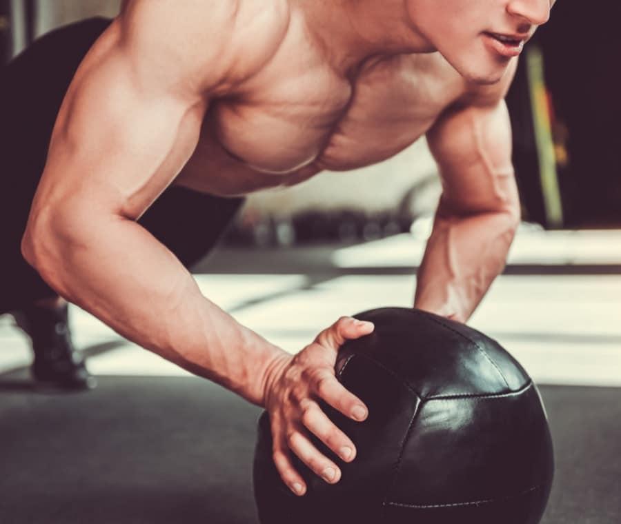 Functional Training: Utilità nel Bodybuilding