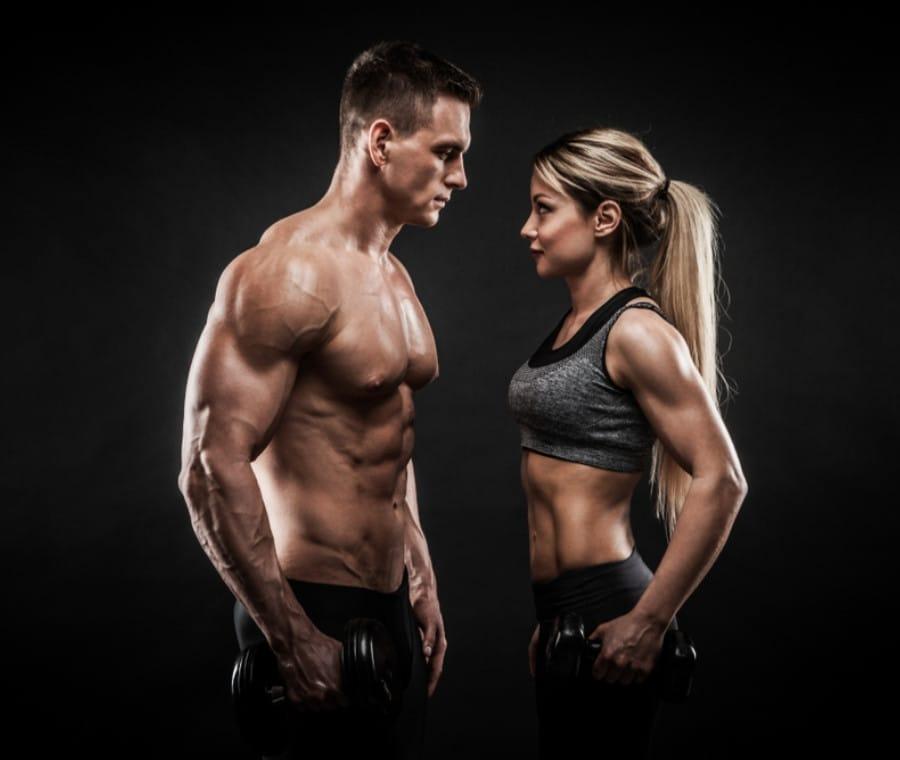 Attività Aerobica e Attività Anaerobica: Quali Differenze?