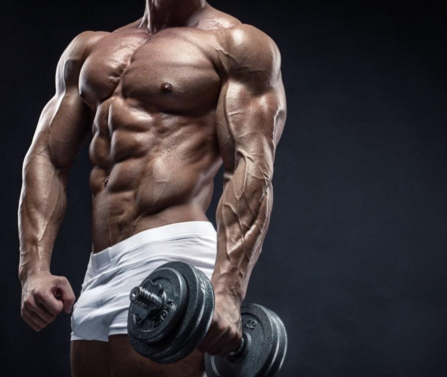 Bodybuilding: Perché Breve e Intenso