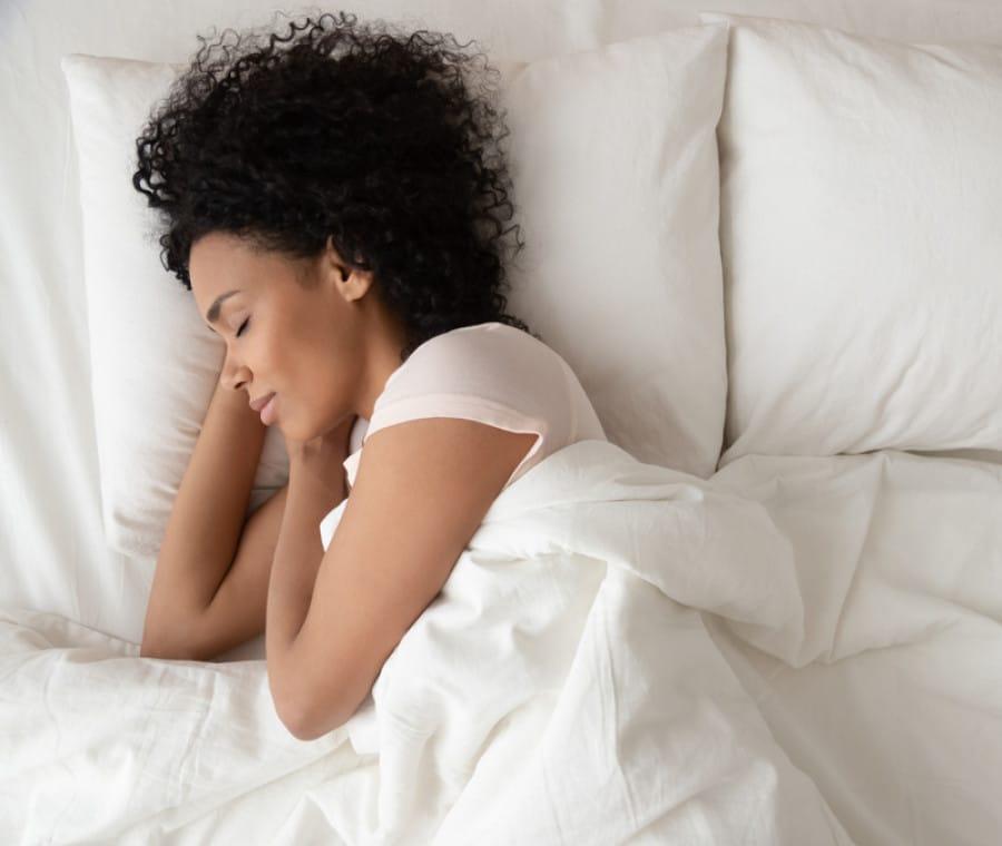 Le conseguenze della privazione di sonno