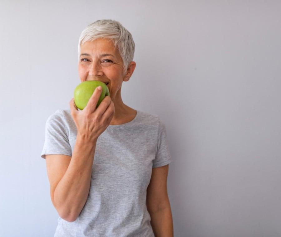 Malnutrizione nell'Anziano: Cos'è e Come Prevenirla