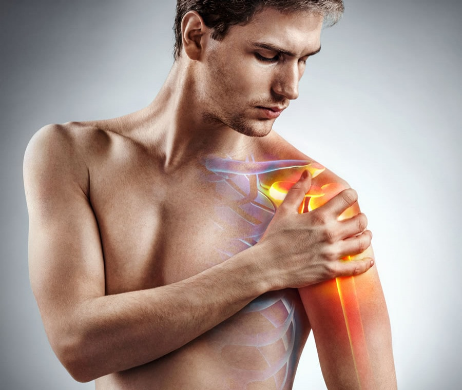 SLAP (SLAP Lesion): Cause, Sintomi e Terapia