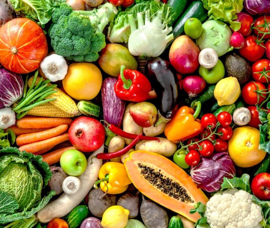 Densità Calorica degli Alimenti: È Importante per Dimagrire?
