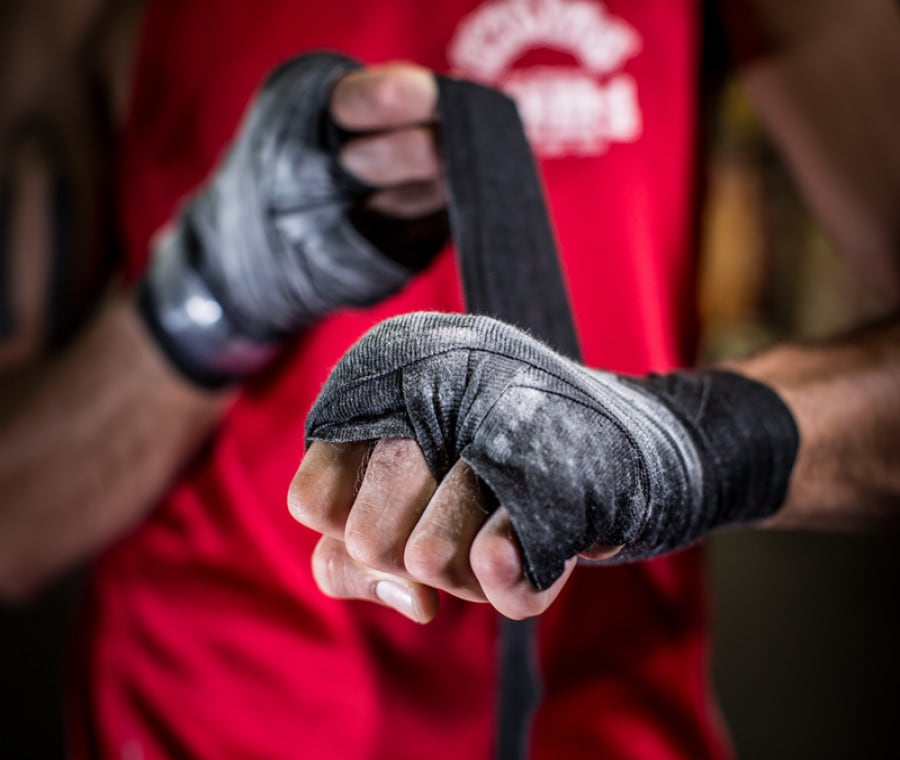MMA o arti marziali miste: cosa sono e come funzionano