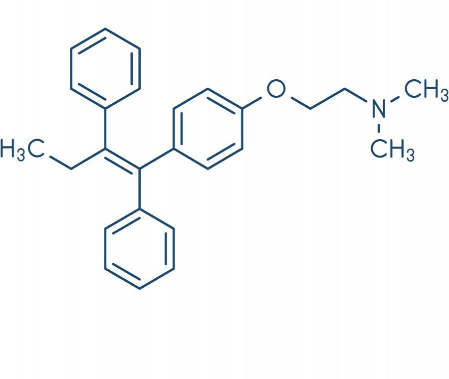 Tamoxifene: A Cosa Serve, Effetti Collaterali, Controindicazioni