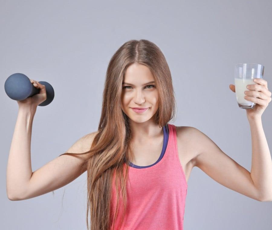 Come Prevenire l'Osteoporosi?