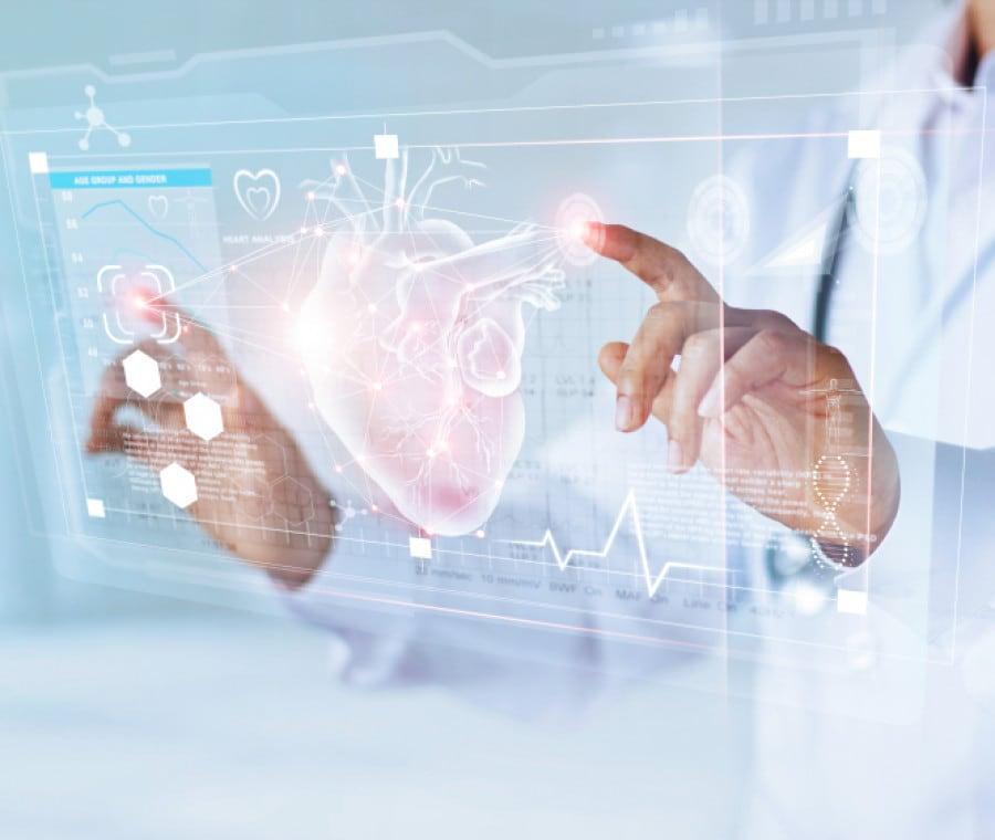 Salute del cuore: quali esami diagnostici fare?