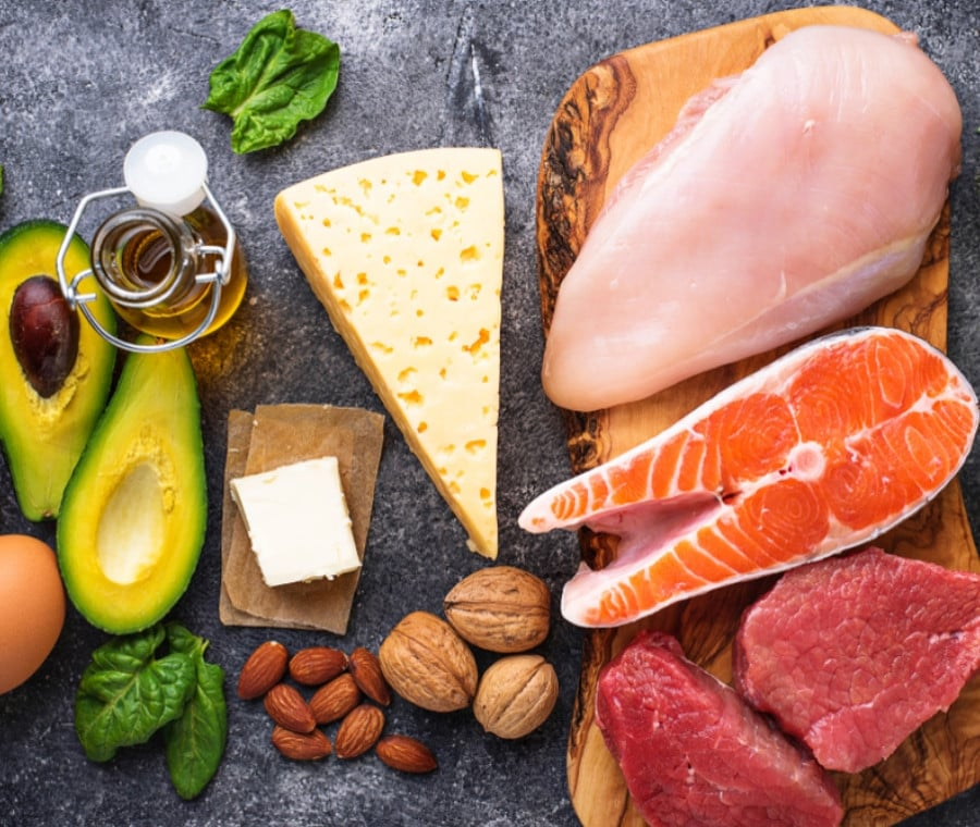 Dieta Metabolica: Cos'è e Come Funziona