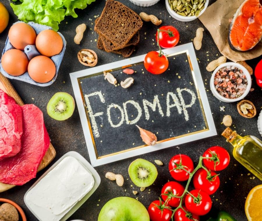 Dieta FODMAP per il Colon Irritabile: Come Funziona ed Efficacia