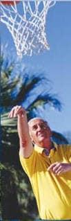 artrosi cura prevenzione