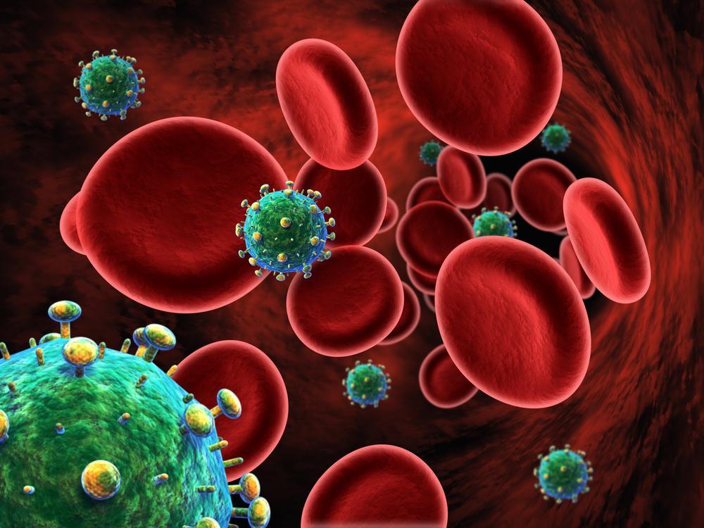 AIDS e HIV sono sinonimi?