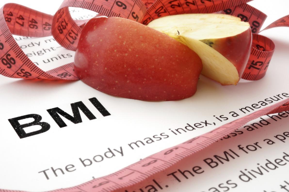 BMI Prime