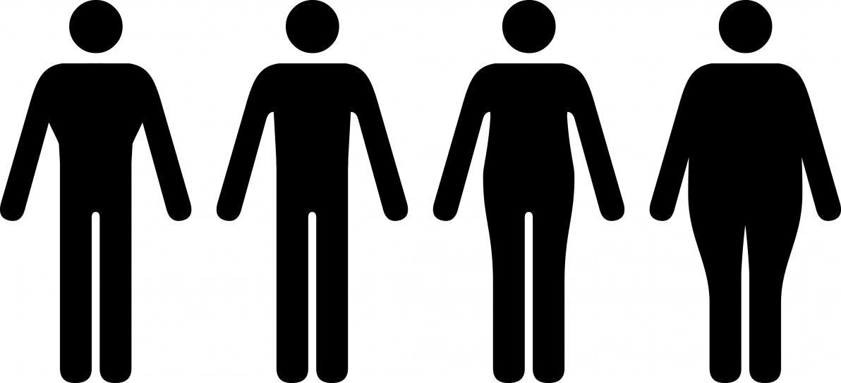 BMI e Utilità Applicativa