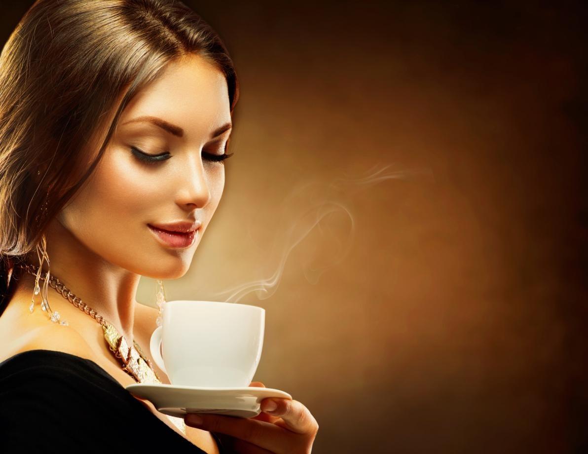 Caffè, Cacao e Tè