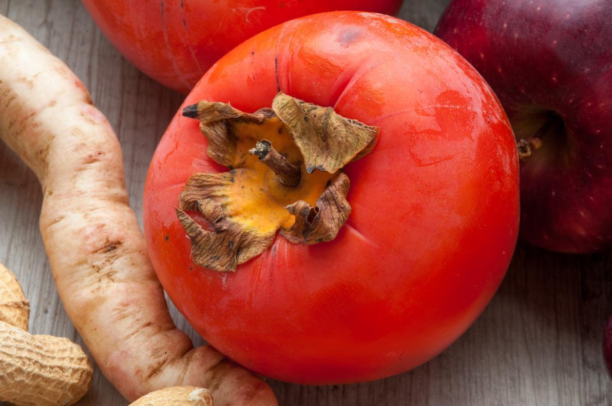 Cachi Frutto - Kaki mela