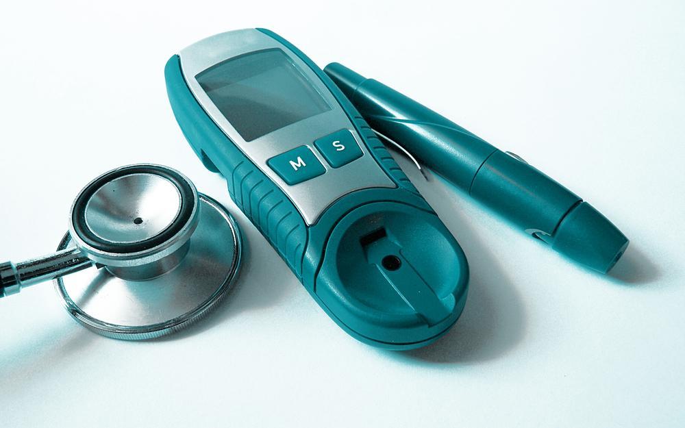 Diabete e salute del cuore