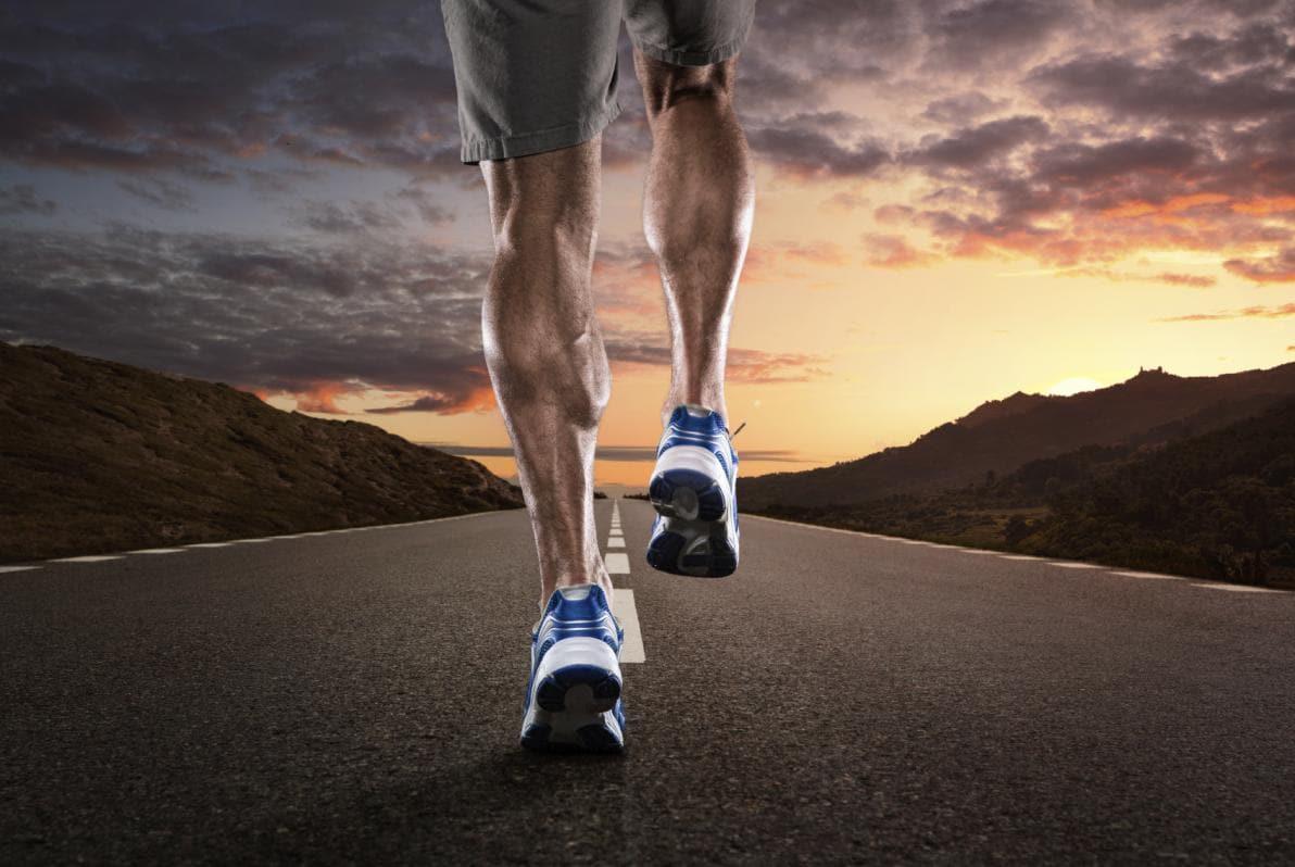 Quanti km si percorrono in una vita?