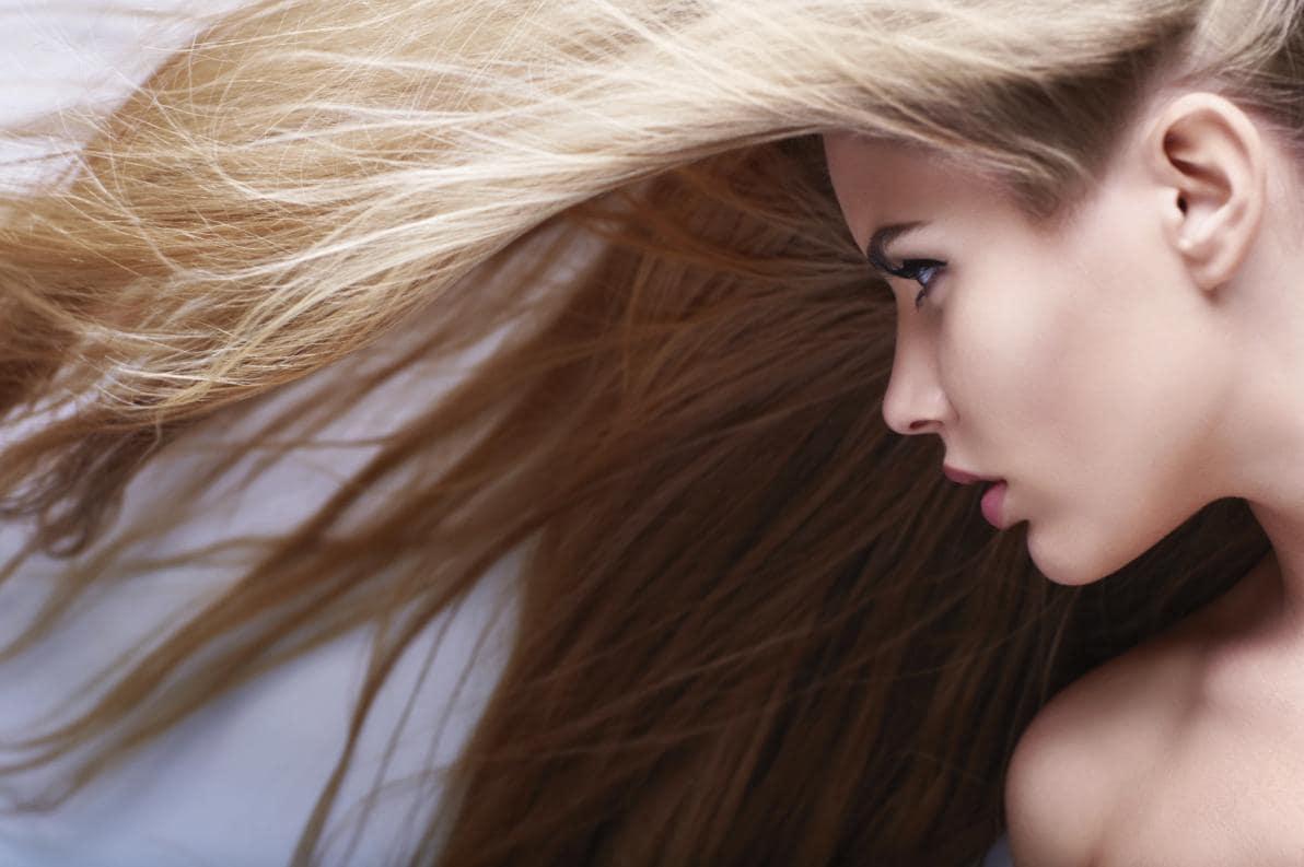 Salute dei capelli: verità e credenze popolari