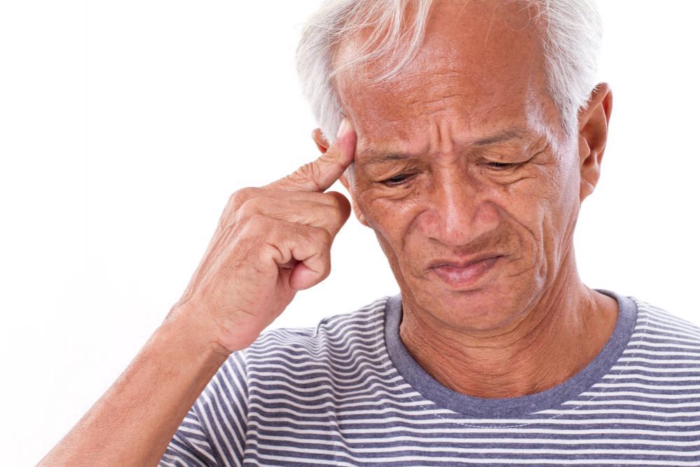 Demenza: miti da sfatare
