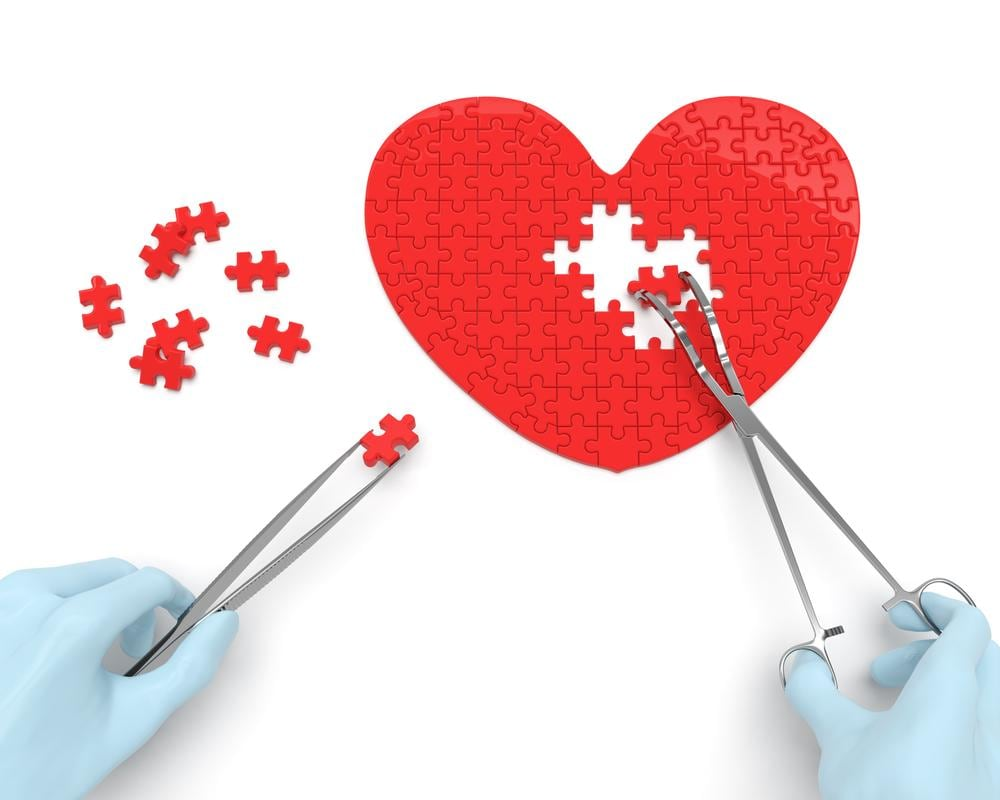 Cardiochirurgo