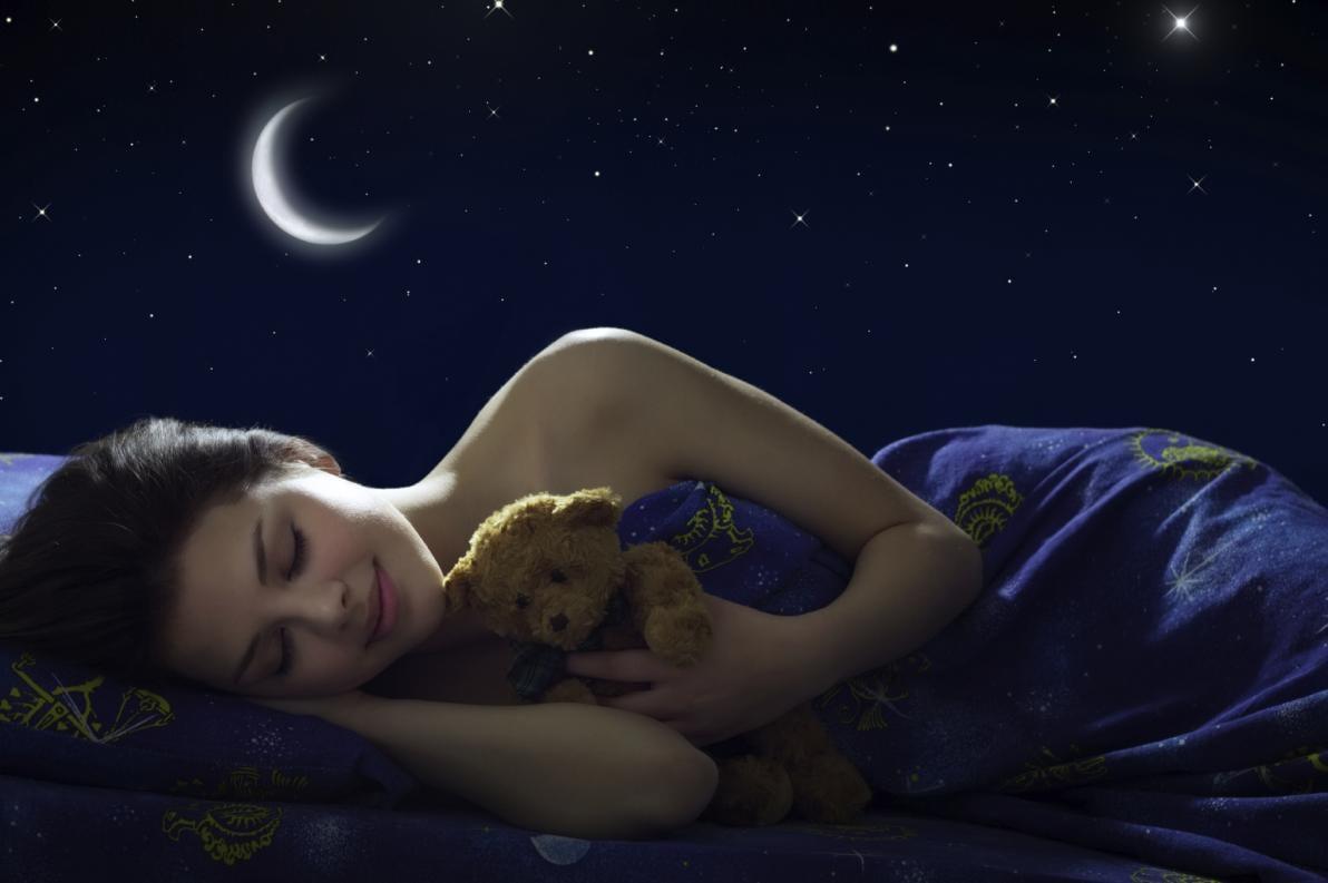 Fasi del sonno ed attività cerebrale