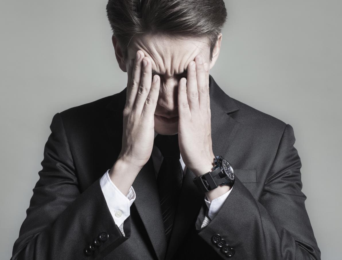 Che cos l emicrania retinica for Dolore agli occhi