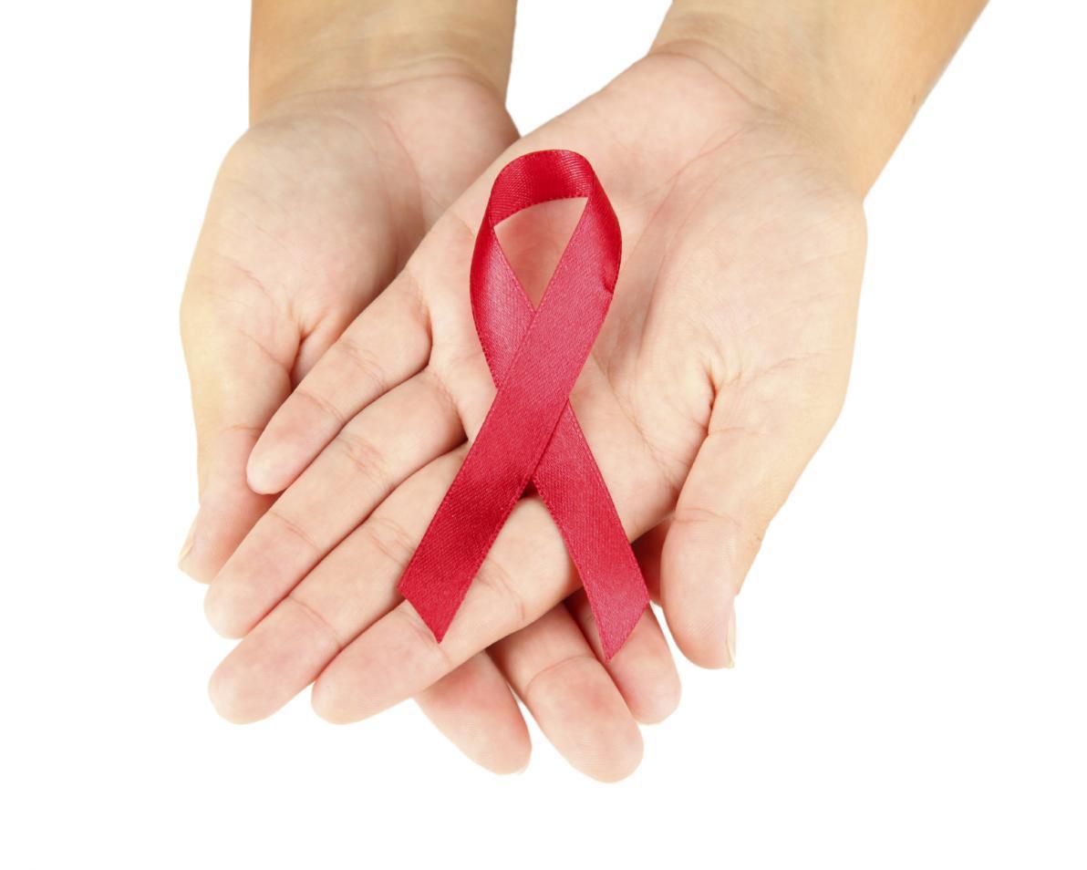 Esiste un legame tra HIV e altre infezioni sessualmente trasmissibili?