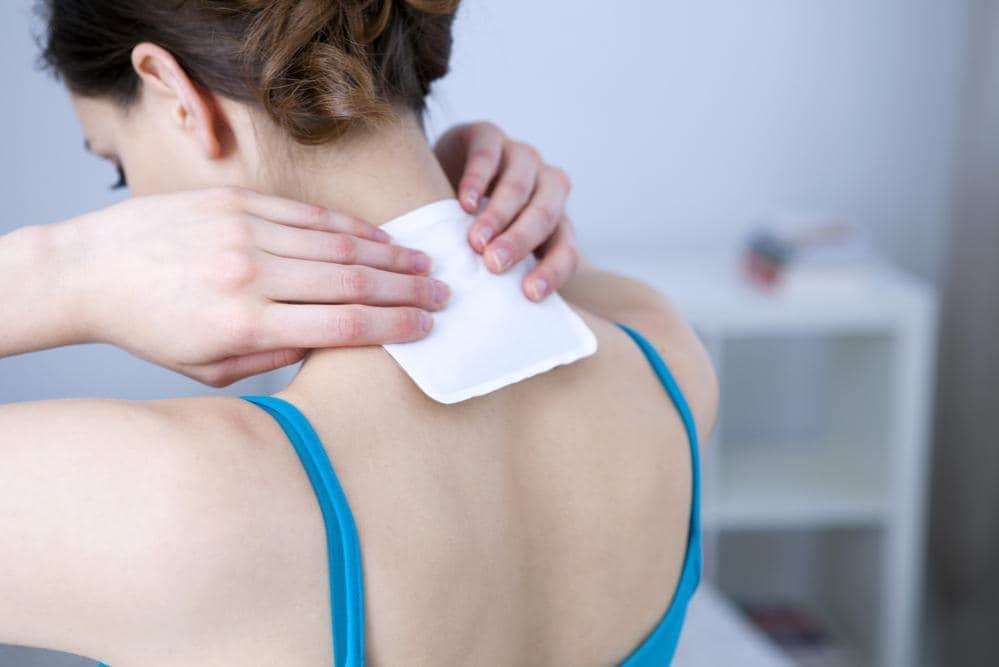 Cerotto alla lidocaina contro il dolore da Herpes zoster