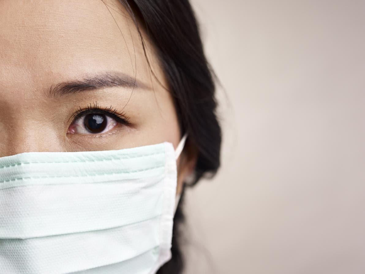 Influenza aviaria:perchè crea timori?