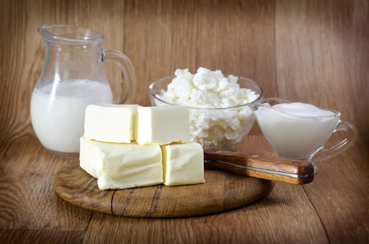Latte e farmaci: quali associazioni evitare?