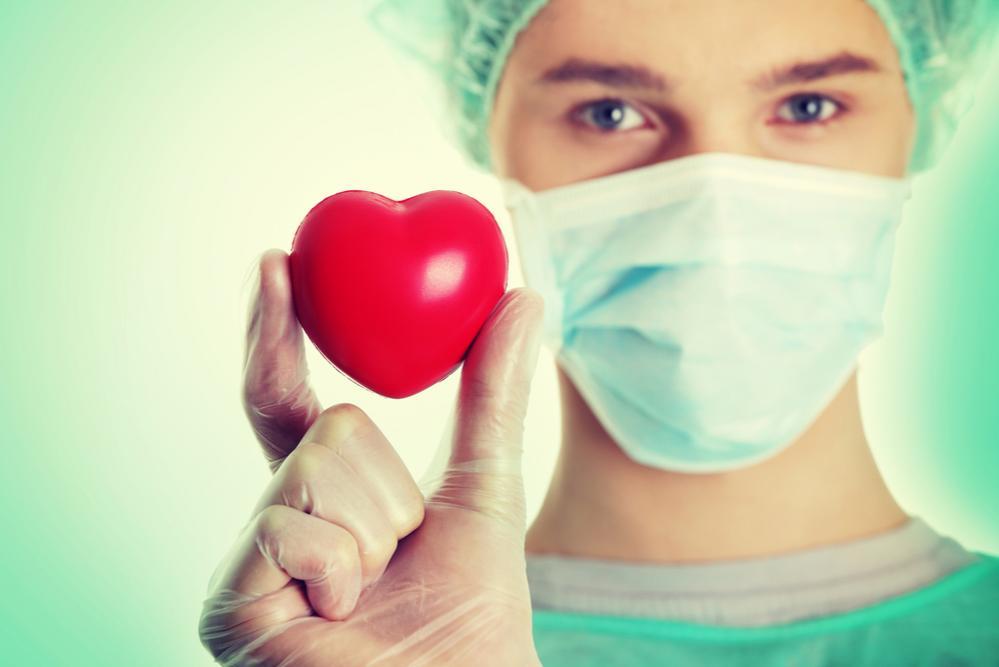 La chirurgia cardiaca nell'individuo adulto: i possibili interventi