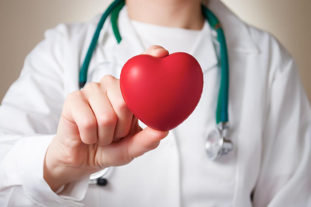 Malattie di cuore, tra miti e verità