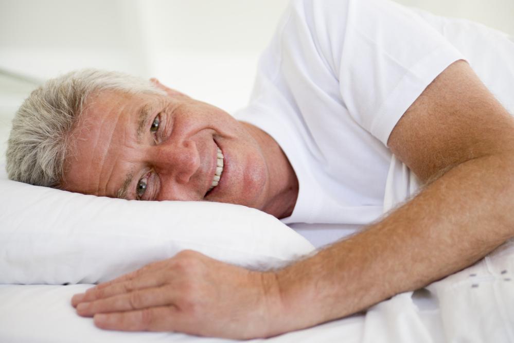 Dormire bene giova anche al cervello