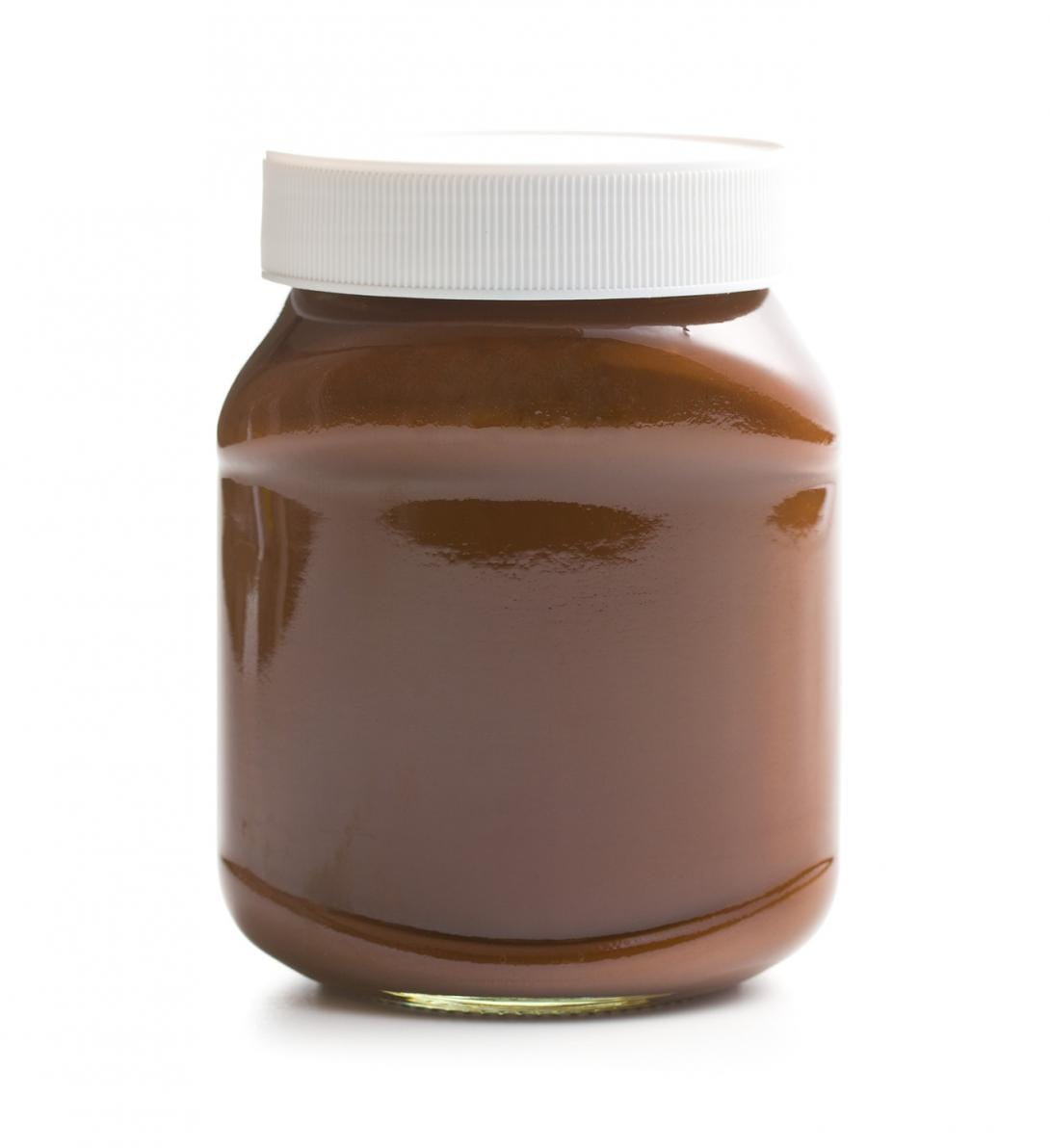 Nutella®: Pubblicità Ingannevole - Condanna per la Ferrero