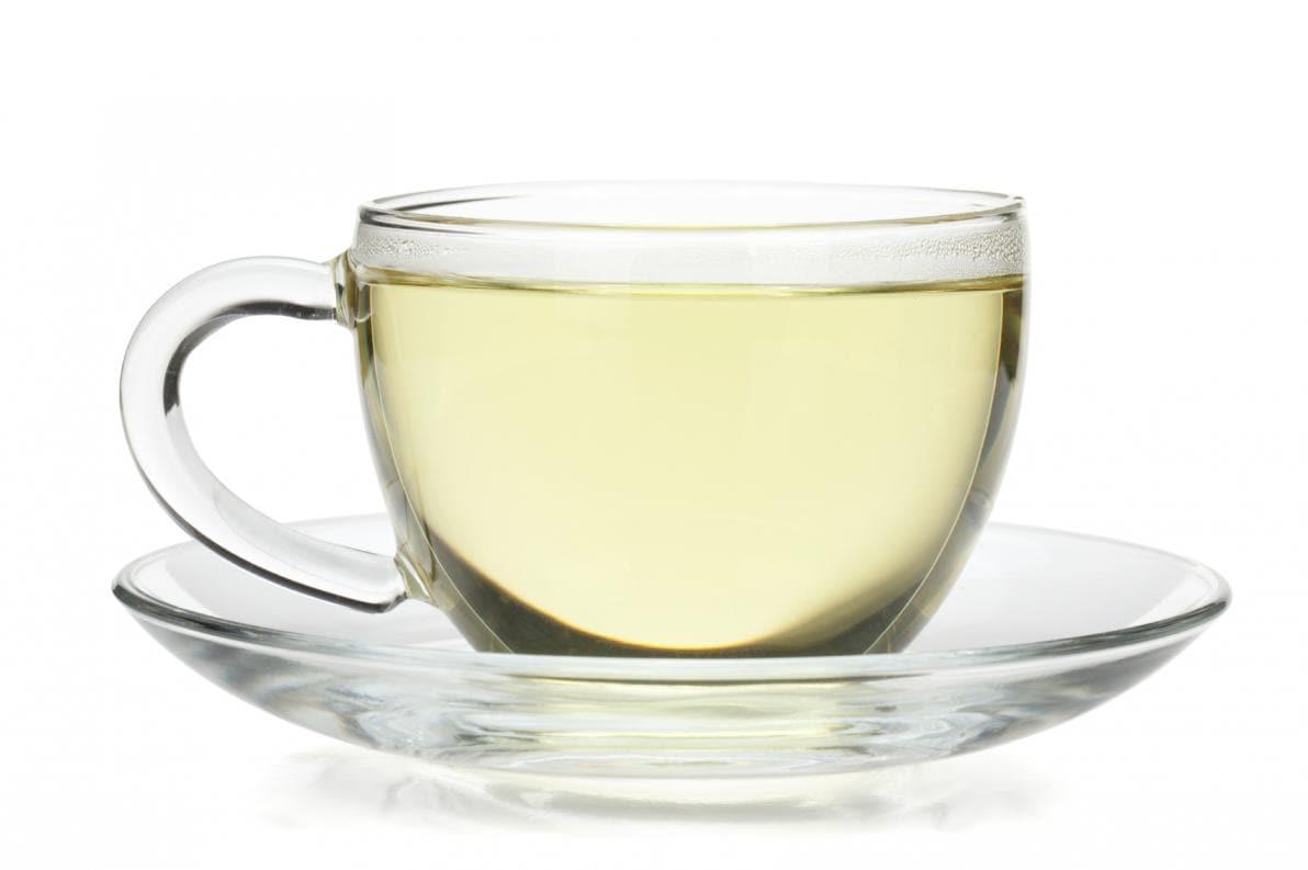 Tè alla Senna