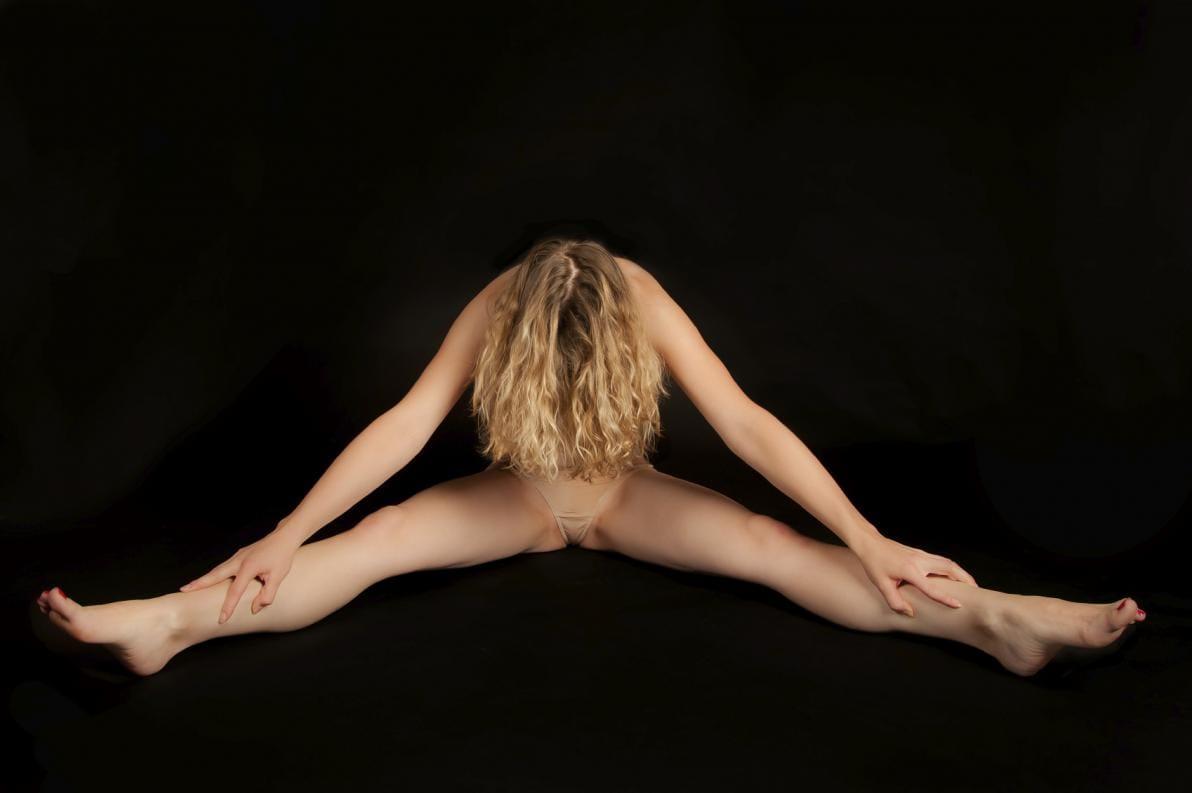 Stretching e Prevenzione
